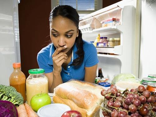 Những điều cần chú ý khi sử dụng tủ lạnh ai cũng nên nhớ