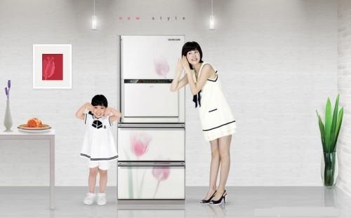 Nguy hiểm khi thức ăn để lâu trong tủ lạnh