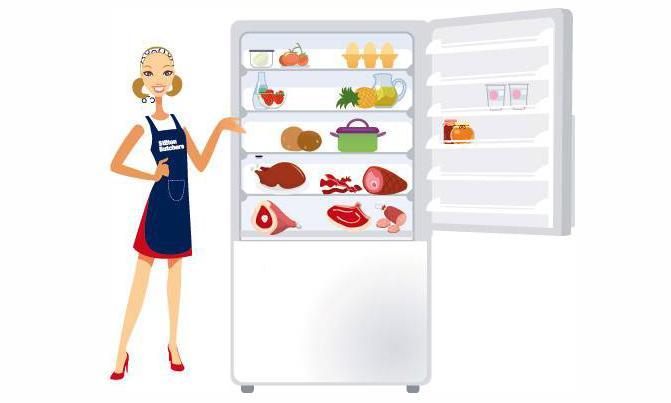 Làm sao để sửa tủ lạnh không lạnh như một chuyên gia